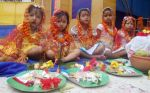 Kumari Puja-Tripura tourism places